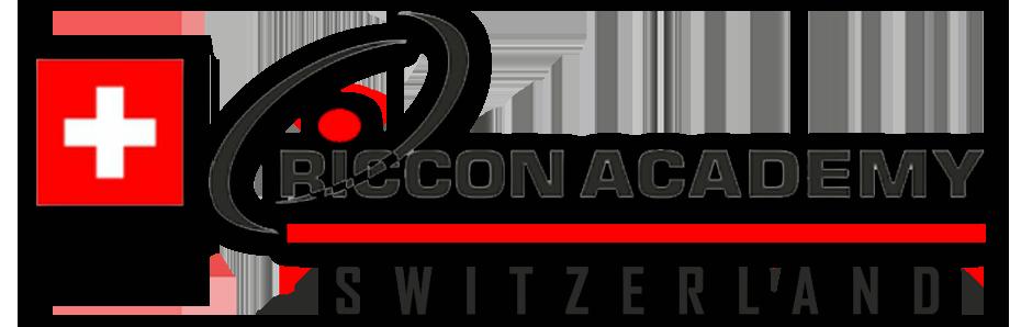 Riccon Academy